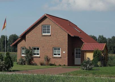 Villa 857572 per 6 persone in Grimersum