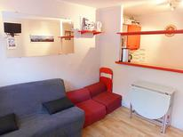 Holiday apartment 857655 for 2 persons in Chamonix-Mont-Blanc