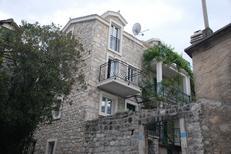 Mieszkanie wakacyjne 858044 dla 4 osoby w Baska Voda