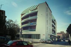 Appartamento 858103 per 2 persone in Fažana-Surida