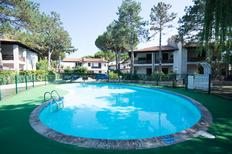 Holiday home 858121 for 6 persons in Lido di Spina