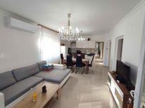 Villa 858139 per 12 persone in Fonyod