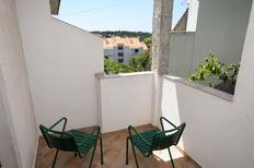 Appartamento 858170 per 2 persone in Palit