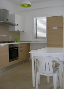 Holiday apartment 858239 for 5 persons in Marina di Ragusa