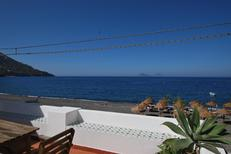 Holiday apartment 858259 for 6 persons in Lipari