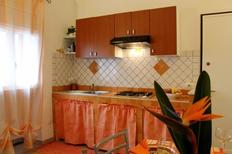 Holiday apartment 858284 for 4 persons in Sanremo