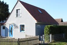 Vakantiehuis 858289 voor 4 personen in Wieck am Darß