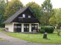 Holiday home 858296 for 6 persons in Frielendorf