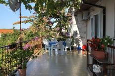Holiday apartment 858327 for 5 persons in Lumbarda