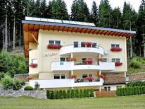 Appartement de vacances 858342 pour 11 personnes , Kappl