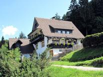 Ferienwohnung 858358 für 3 Personen in Sasbachwalden