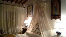 Holiday apartment 858484 for 5 adults + 1 child in Murlo