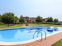 Mieszkanie wakacyjne 858657 dla 6 osoby w Garda