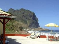 Holiday home 858709 for 6 persons in Porto da Cruz