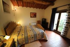 Holiday apartment 858811 for 4 adults + 2 children in Loro Ciuffenna