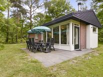 Holiday home 858821 for 8 persons in Holten