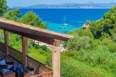 Holiday home 858890 for 10 persons in Cala Blava