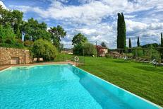 Ferienwohnung 858952 für 2 Personen in Grassina