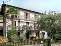 Villa 859006 per 4 persone in Premeno