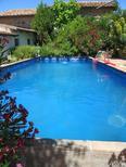 Holiday apartment 859020 for 2 adults + 2 children in Passignano sul Trasimeno