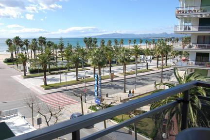 Holiday apartment 859098 for 5 persons in Salou