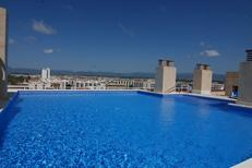 Holiday apartment 859099 for 5 persons in Salou