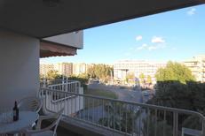 Appartement de vacances 859102 pour 4 personnes , Salou