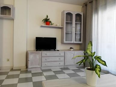 Holiday apartment 859103 for 4 persons in Salou