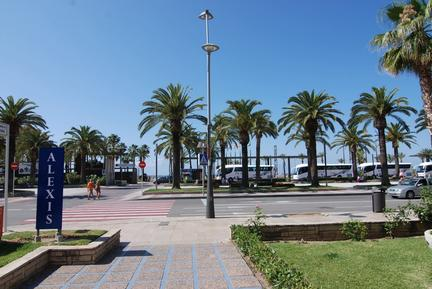 Holiday apartment 859118 for 6 persons in Salou