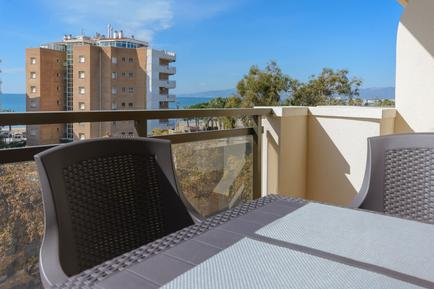 Holiday apartment 859120 for 4 persons in Salou