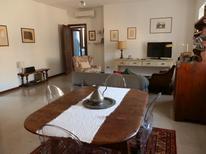 Ferienwohnung 859131 für 5 Personen in Verona