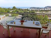 Ferienwohnung 859302 für 4 Personen in Cavalaire-sur-Mer