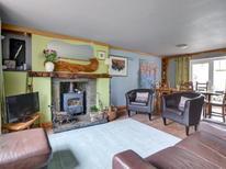 Dom wakacyjny 859308 dla 6 osoby w Swansea