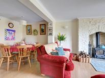 Dom wakacyjny 859309 dla 5 osoby w Swansea