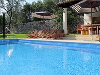 Villa 859313 per 6 persone in Smolici