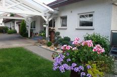 Appartamento 859319 per 3 persone in Friesenheim