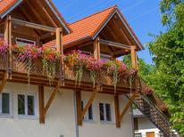Holiday apartment 859326 for 5 persons in Meersburg