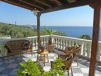 Appartement de vacances 859410 pour 5 personnes , Marina di Andrano