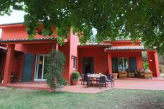 Ferienwohnung 859602 für 8 Personen in Colonnella