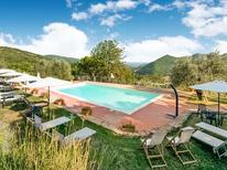 Ferienhaus 859611 für 6 Personen in Monte Santa Maria Tiberina