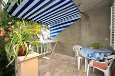 Holiday apartment 859678 for 2 persons in Prigradica