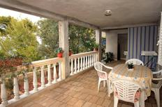 Holiday apartment 859680 for 2 persons in Prigradica