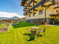 Holiday apartment 859696 for 4 persons in Kaprun