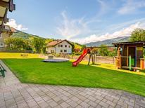 Rekreační byt 859696 pro 4 osoby v Kaprun