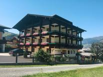 Holiday apartment 859697 for 4 persons in Kaprun