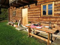 Villa 859701 per 6 persone in Uttendorf