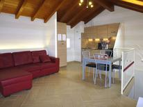 Holiday home 859712 for 3 persons in Baveno