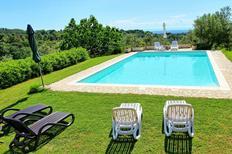Villa 859729 per 7 persone in Casale Marittimo