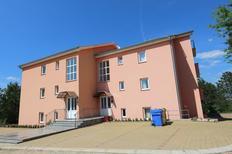 Appartamento 859754 per 6 persone in Šilo