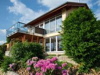Mieszkanie wakacyjne 859756 dla 4 osoby w Waldeck